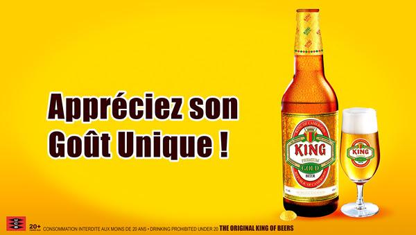Visuel-rubrique-produits-King-beer.jpg