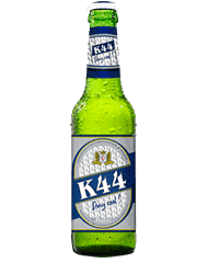 k44.png