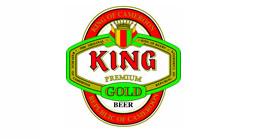 kingbeer