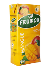 boissons_fruidou_mangue