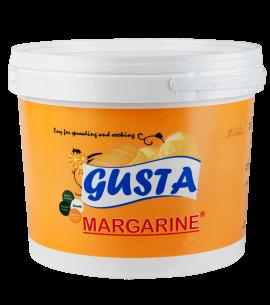 margarine_gusta_4.5kg