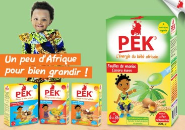 pek-baby-nutrition-mamymuna
