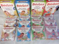 pek-baby-quick-nutrition-mamymuna