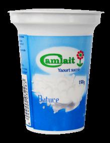 yaourts_camlait_sucre_nature