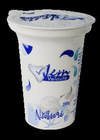 yaourts_jem_veloute_200g_nature