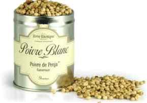 le_poivre_de_penja_et_le_cafe_18718976_xpoivre-blanc-pendja.jpg.pagespeed.ic.mxrvcam5ge