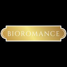 BIOROMANCE logo