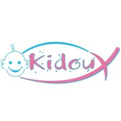 Kidoux lo